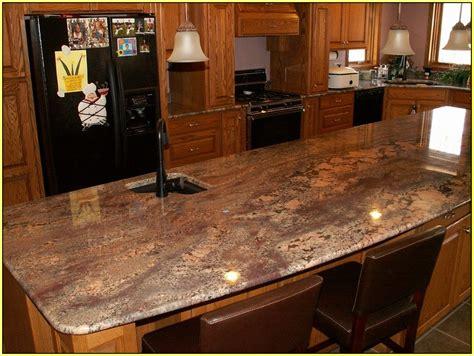 Kitchen Cabinet At Home Depot netuno bordeaux granite home design ideas