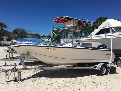 mckee boat parts mc kee boats for sale