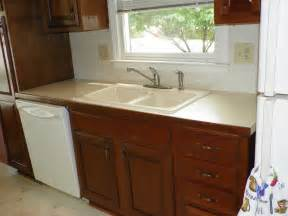 the solid surface and countertop repair retro