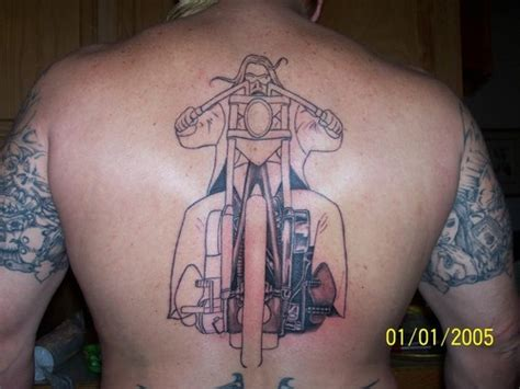 tattoo easy rider easy rider tattoo picture at checkoutmyink com