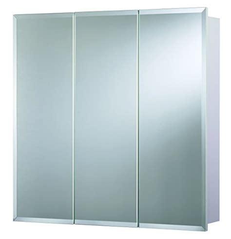 30 inch medicine cabinet compare price to medicine cabinet 30 inch dreamboracay com