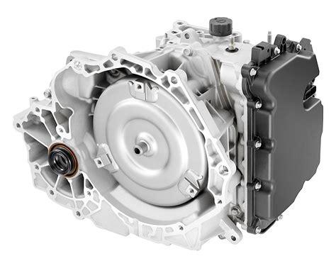 chevrolet cruze automatic gearbox chevrolet cruze specs 2016 2017 autoevolution