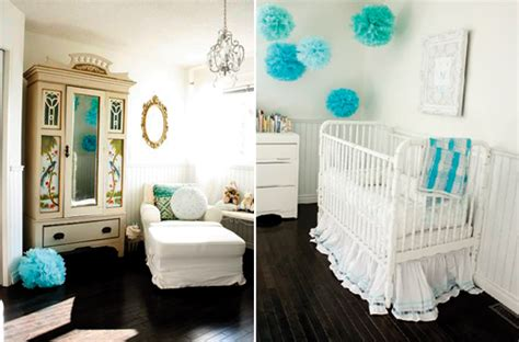 Country Nursery Decor Reused Consignment Furniture Sanctuary For Baby And Parents By Reused Furniture