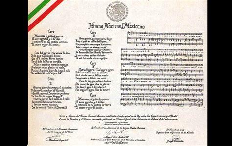 himno pascua 2016 nuvel estatal himno pascua 2016 nuvel estatal hace 162 a 241 os se cant
