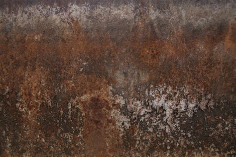 pattern photoshop iron download old rusty metal texture textures for photoshop free