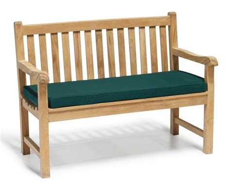 small outside bench windsor teak 4ft garden bench small outdoor bench