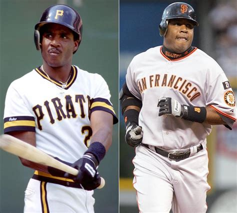 how many homeruns would prime barry bonds hit this season