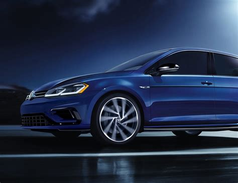 The Best Manual Cars by The 10 Best Manual Transmission Cars Gear Patrol
