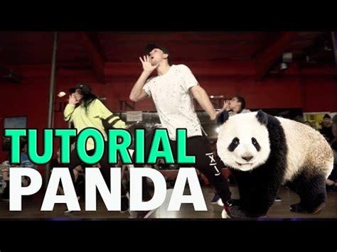 tutorial dance live dancetutorialslive youtube
