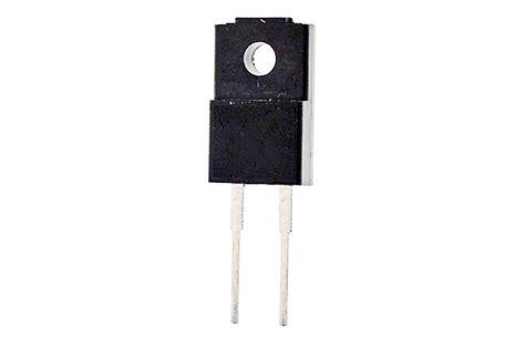 Sf10a400h sf10a400h to220f inter chip olsztyn części akcesoria i podzespoły elektroniczne