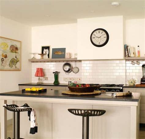 small retro kitchen top 10 small retro kitchen designs