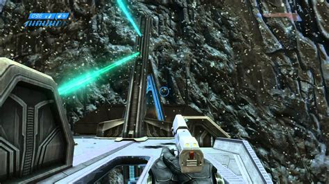 halo ce assault on the room halo ce anniversary assault on the room laso gameplay