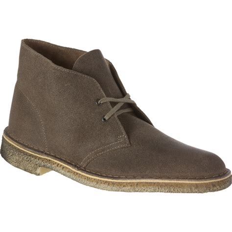 mens clark desert boots clarks desert boot s backcountry