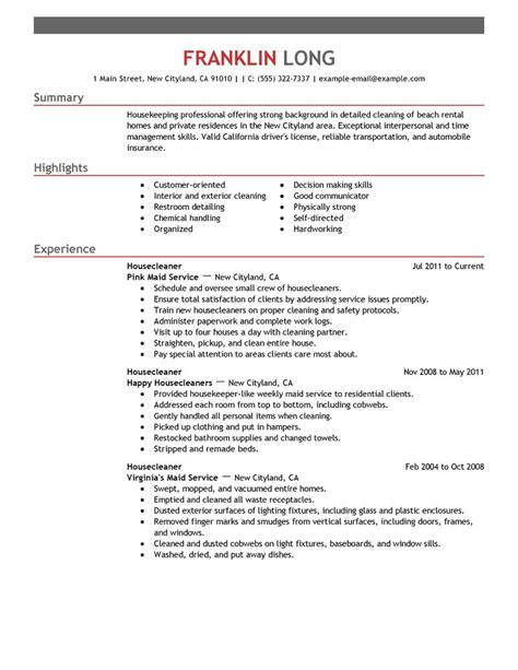 professional resume exle for journeyman scheduler sle resume