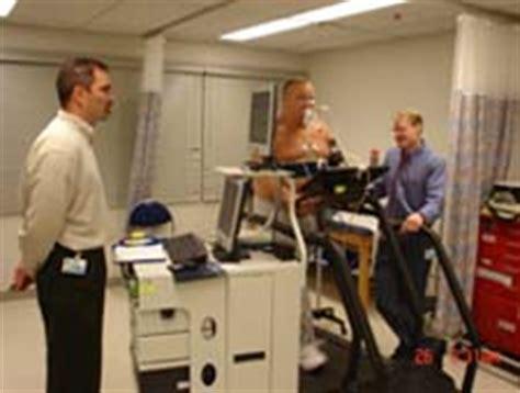 Utmc Detox Center by Ut Health The Of Toledo Cardiopulmonary