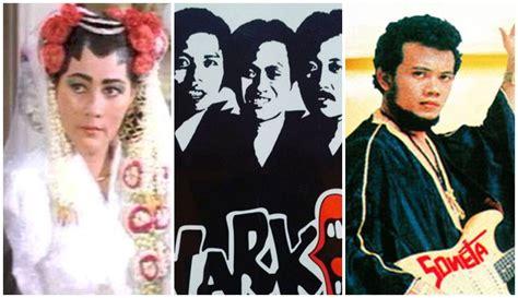 legendaris film laga indonesia inilah film film legendaris indonesia yang tak pernah