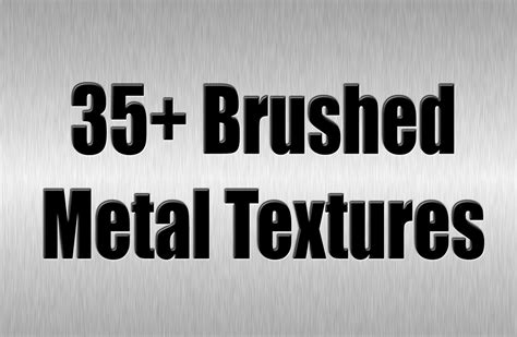 metal pattern font brushed metal texture 35 great free images from