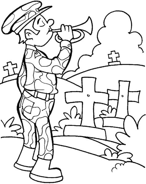 printable coloring pages remembrance day free coloring pages of remembrance day