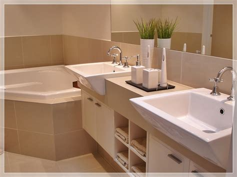 bathroom remodel estimate bathroom remodeling houston texas allied construction