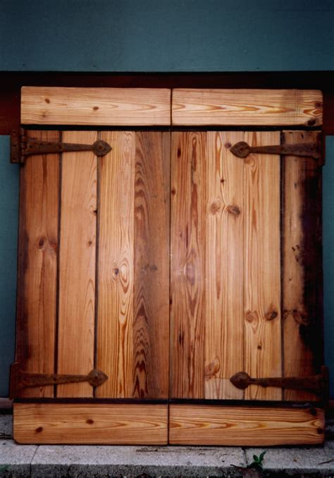 Rustic Cabinet Doors Custom Woodwork Florida Custom Carpentry Custom Woodworking Winterwoodworks