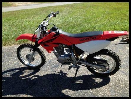 honda dirt bikes for sale for honda 80 dirt bike for sale acculength