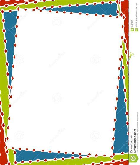 border color retro border color clipart clipart suggest