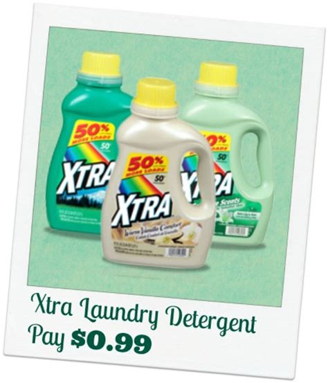cheer detergent coupons 2017 2018 best cars reviews xtra laundry detergent coupon 2017 2018 best cars reviews