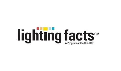Lighting Facts by Lighting Facts Guiding Led Decisions Dr Bulb
