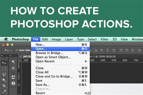 how to draw photoshop 35 amazing adobe photoshop tutorials for photographers