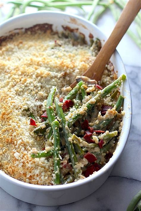 best ever green bean thanksgiving recipe green beans casserole recipes best green bean casserole recipes for thanksgiving
