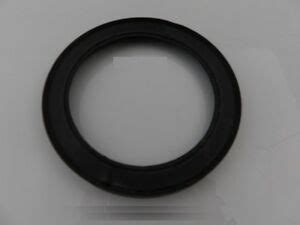 Rubber Seal For Sink by Kitchen Sink Waste Rubber Seal For 90mm Diameter Strainer