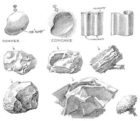 lshade shapes drawing groups of objects archives how to draw step by
