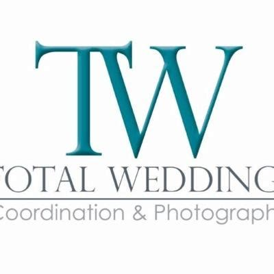 total wedding planning total wedding planning the total weddings on twitter quot planning a gay lesbian
