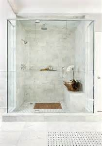 best ideas about marble bathrooms pinterest showers bathroom tile banos