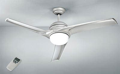ladari con pale di ventilazione meglio ventilatore o condizionatore per combattere il
