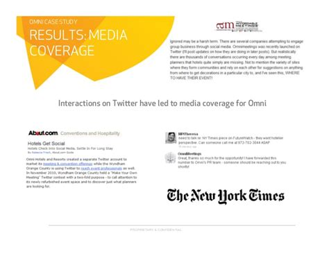 Press Coverage Report Template Web Analytics The New Clip Report