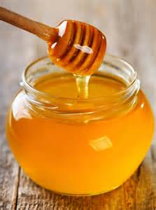 Everything You Need to Know About Greek Honey