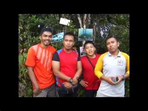 youtube film malaysia zahira ogkl ekspedisi gunung besar hantu gunung hantu 2013 the