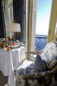 monte carlo room service moments at the h 244 tel hermitage monte carlo on epoque and terrace