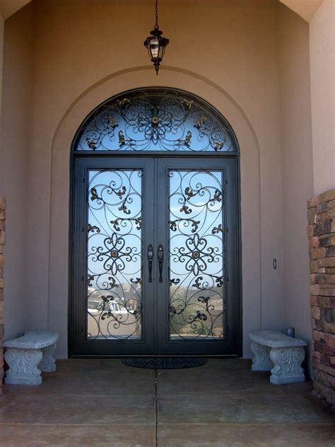 beautiful doors security doors beautiful security doors
