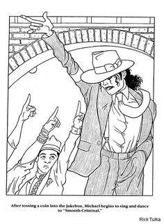 michael jackson biography printable michael jackson free coloring pages on art coloring pages
