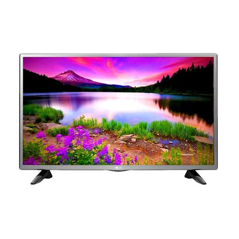 Tv Led Digital Dvb T2 jual lg 32lh570d smart led tv 32 inch dvb t2 digital tv harga kualitas terjamin