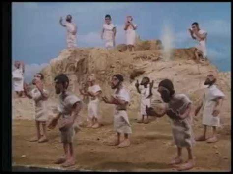 film perjalanan nabi muhammad saw 2008 film animasi biografi nabi muhammad saw eps 10 ibadah