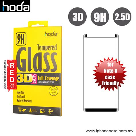 Tempered Glass 3d Samsung Note 8 Cruve samsung galaxy note 8 hoda 3d curve edge screen tempered
