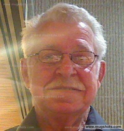 Winnebago County Il Arrest Records Michael Mugshot Michael Arrest