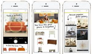 apps for decorating your home the best interior design apps for your phone