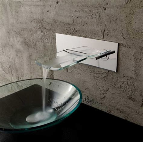 modern bathroom sinks and faucets modern bathroom sinks decozilla