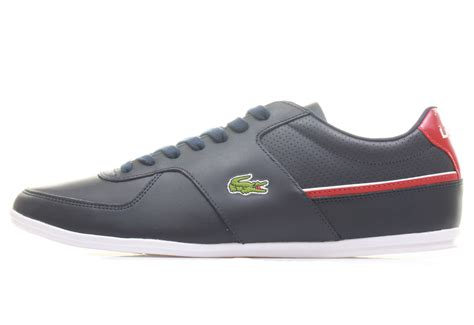 lacoste sport shoes for lacoste shoes taloire sport 141spm1093 2e1