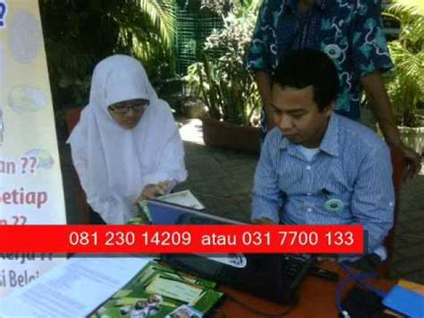Alat Tes Sidik Jari 0812 9526 5958 telkomsel fingerprint solution tes sidik jari anak fingerprint test
