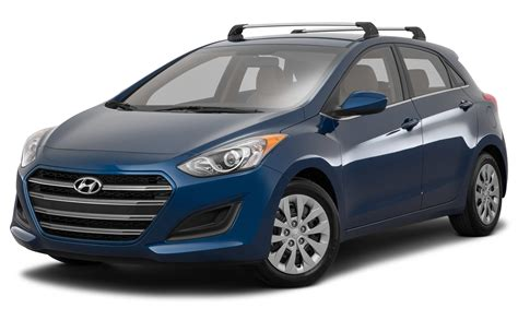 2016 Hyundai Elantra Horsepower by 2016 Hyundai Elantra Gt Reviews Images And